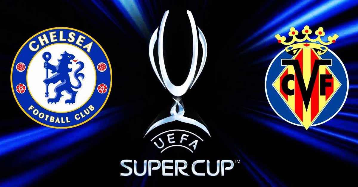 Chelsea vs Villarreal: Prediction, Lineups, Team News, Betting Tips & Match Previews